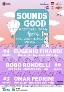 soundsgooda4
