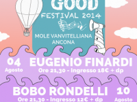 Sonds Good festival
