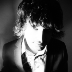 Chris Helme